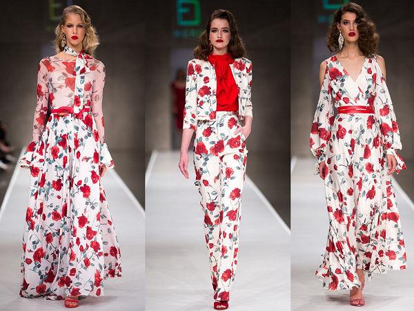 Peter Merö a nagybetűs Nőknek tervez - SS19 - tavaszi-es-nyari-divat, magyar-divat, fashion-week, central-european-fashion-week -