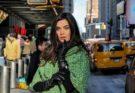 New Yorkban fotózták a Süel kollekcióját - magyar-divat, ujdonsagok -