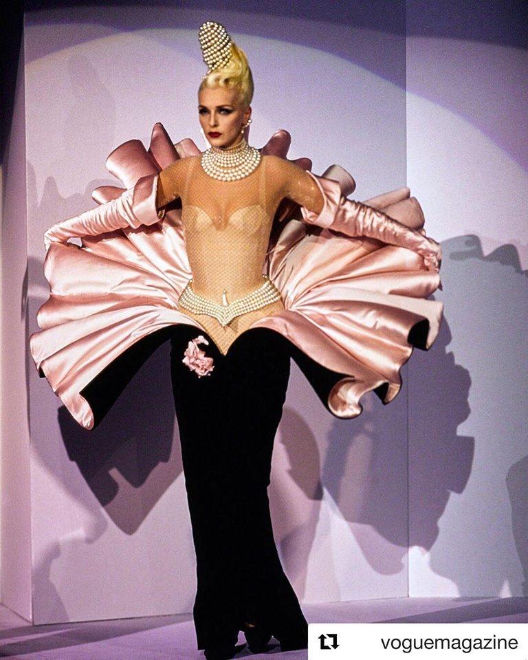 Vintage ruhák voltak a Grammy legjobbjai - jelmezeksztarok, ujdonsagok -