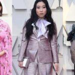 A 2019-es Oscar díjátadó legrosszabbul öltözött hírességei