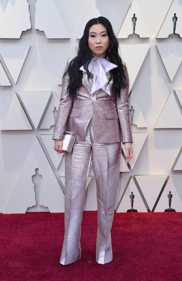 A 2019-es Oscar díjátadó legrosszabbul öltözött hírességei - voros-szonyeg-2, jelmezeksztarok, sztar-hirek -