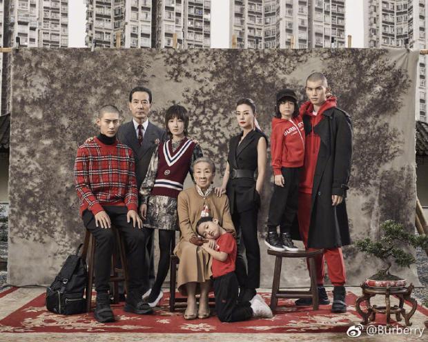 Divatos malacok a kínai újévre - ujdonsagok -