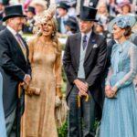 A Royal Ascot előremutató stíluskalauza 2020-ra
