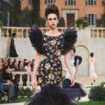 Így készült a 2019-es tavasz-nyári CHANEL Haute Couture kollekció