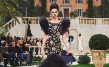 Így készült a 2019-es tavasz-nyári CHANEL Haute Couture kollekció - ujdonsagok -