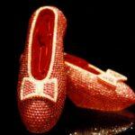 Divat Morzsák: A világ legdrágább cipője
