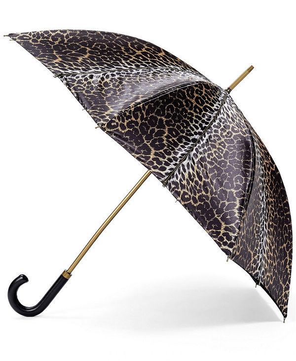 Esőkabát gyártó legendával készített kollekciót Jeremy Scott - ujdonsagok -
