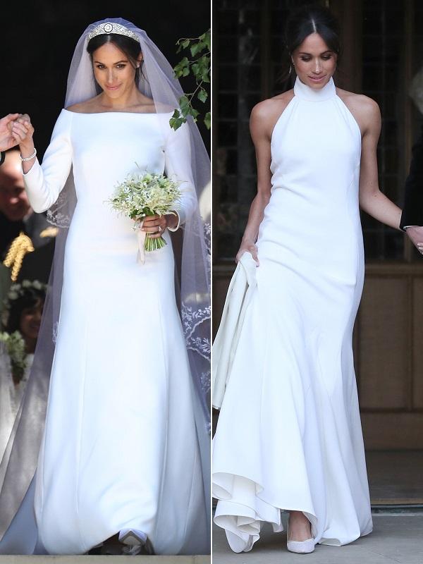 2a5cdb2e56 2019 - esküvői ruha trendek - eskuvoi-ruha-2, ujdonsagok -
