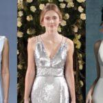2019 – esküvői ruha trendek