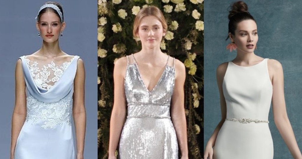 900dadd2c8 2019 - esküvői ruha trendek - eskuvoi-ruha-2, ujdonsagok -