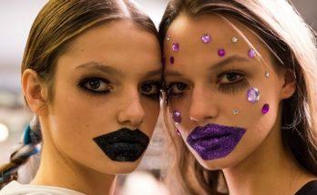 Budapest divathét budapest central European Fashion week 2019 FW
