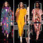 Budapest Central European Fashion Week beszámoló -esti showk