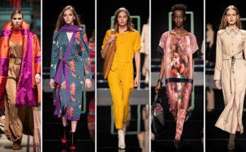 Budapest_Central_european_fashion_week_divathet_magyar_divat