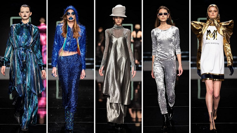 A budapesti divathét legmeghatározóbb trendjei - 2019/20 FW - uncategorized-hu, fashion-week, budapest-central-european-fashion-week -