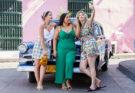 Ilyen lesz a Violeta by Mango 2019 tavaszi plus size kollekciója - tavaszi-es-nyari-divat, ujdonsagok -
