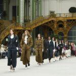 Destination Chanel- Chanel Cruise 2020 – új állomás Lagerfeld után