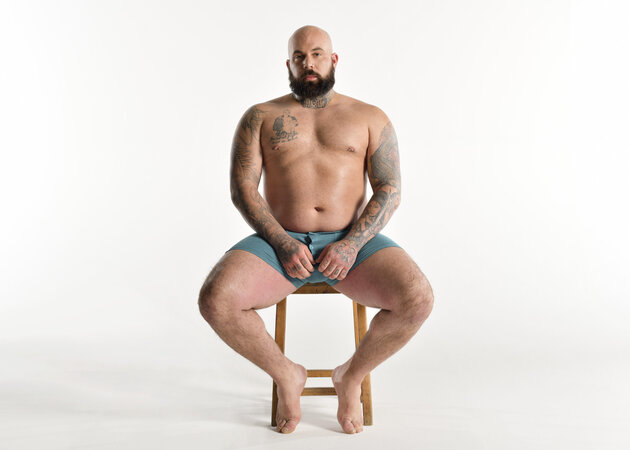 Mindannyian különlegesek vagyunk- kampány a különböző férfitípusok megjelenítéséért - testapolas-2, beauty-szepsegapolas -