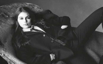 A Gucci tulajdonosa többé nem dolgozik 18 év alatti modellekkel - ujdonsagok -