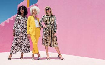 JD Williams - divat negyven felettieknek- korban és méretben - tavaszi-es-nyari-divat, ujdonsagok -