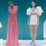 GIAMBATTISTA VALLI COLLABORATES WITH H&M