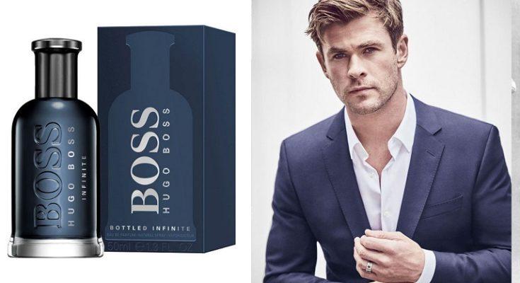 BOSS BOTTLED INFINITE- üvegbe zárt harmónia - parfum-2, beauty-szepsegapolas -