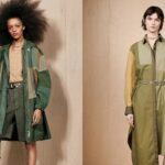A Zara nyári kollekciója újabb limitált sorozattal bővül