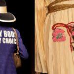 A Gucci a nők szabad döntésjoga  mellett kampányolt bemutatójával