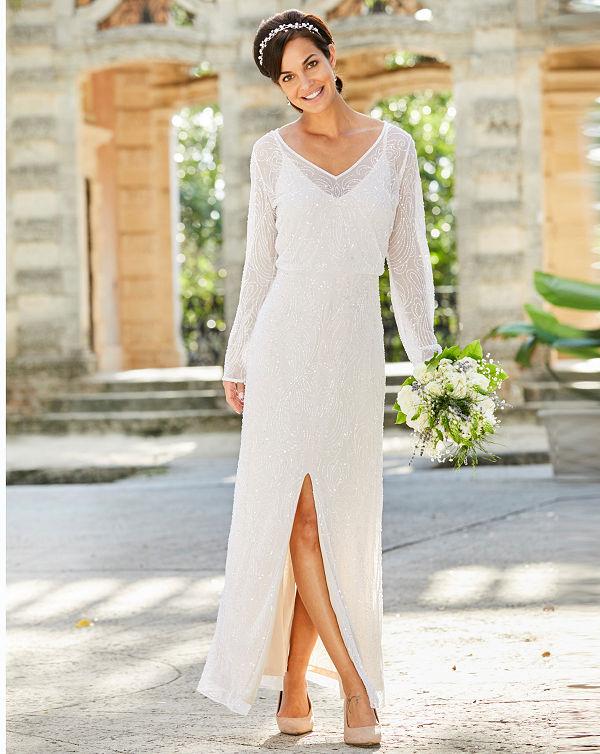 Pénztárcabarát menyasszonyi ruhák plus size méretben - eskuvoi-ruha-2, ujdonsagok -