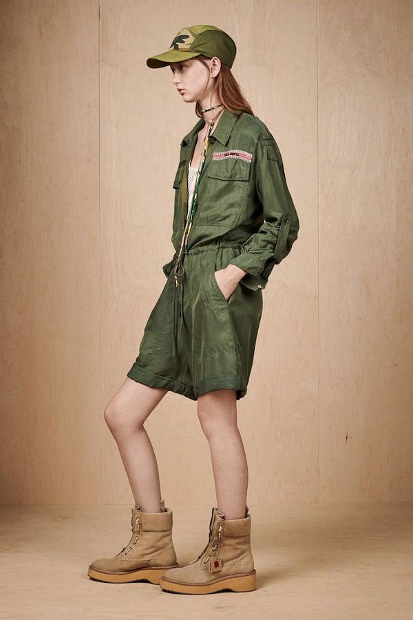 A Zara nyári kollekciója újabb limitált sorozattal bővül - tavaszi-es-nyari-divat, ujdonsagok -