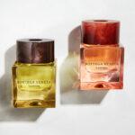 BOTTEGA VENETA ILLUSIONE fragrances for her and for him