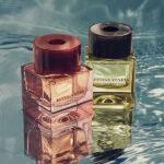 Bottega Veneta Illusione – illatpár pároknak