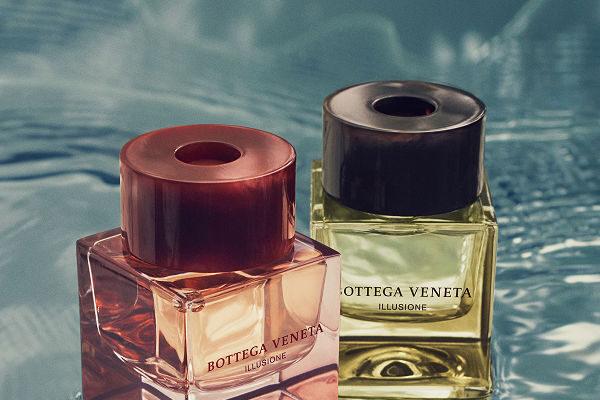 Bottega Veneta Illusione - illatpár pároknak - parfum-2, beauty-szepsegapolas -