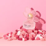 A nyár legcukibb parfümje: Marc Jacobs Daisy Love Eau So Sweet