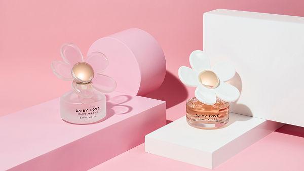 A nyár legcukibb parfümje: Marc Jacobs Daisy Love Eau So Sweet - parfum-2, beauty-szepsegapolas -