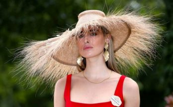 Royal Ascot legjobb kalapjai 2019 - kalapok-2, ujdonsagok -