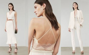 Victoria Beckham elindította esküvői ruha vonalát is - eskuvoi-ruha-2, ujdonsagok -