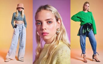 This is Bershka AW19 aka everything you need for the new season - fashion -