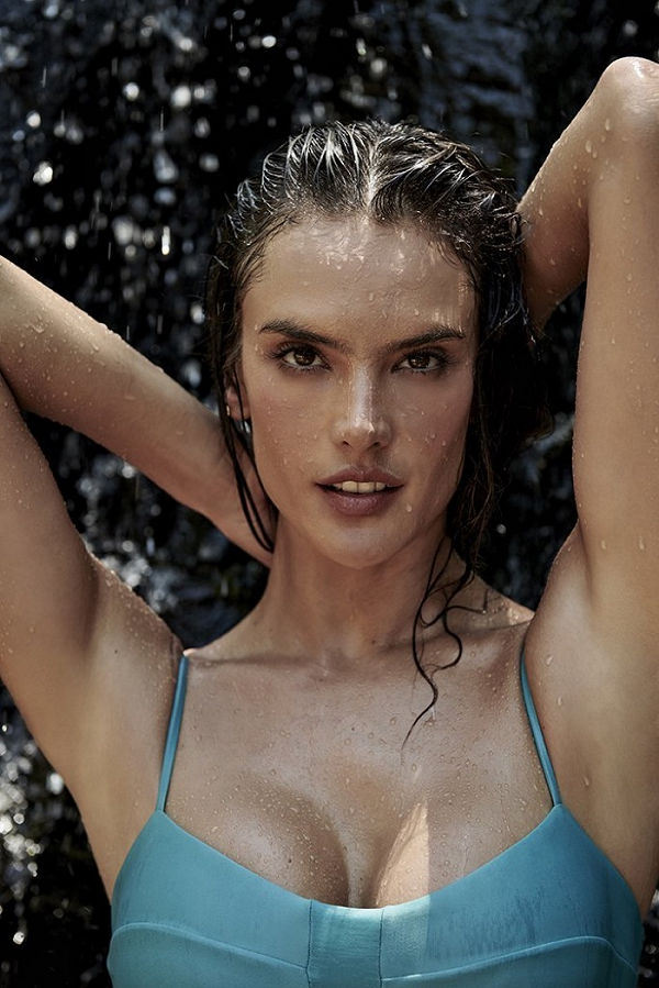 Gal Floripa - brazil modellek fürdőruha márkája - furdoruha-2 -