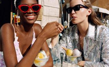 Zara TRF Bella Roma kollekció - tavaszi-es-nyari-divat, ujdonsagok -