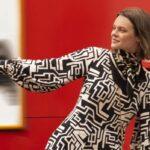 A hatvanas évekbe repít a H&M augusztusi kollaborációja