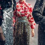 Így készültek Chanel Haute Couture FW 2019-20 kollekciójának darabjai