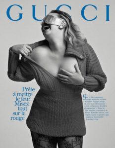Gucci-campaign-Fall-Winter-2019-012 -  -