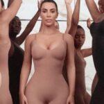 Kim Kardashian magára haragította a japánokat új fehérneműivel