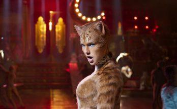 Év végén érkezik a Macskák musical film verziója - jelmeztervezok, jelmez -