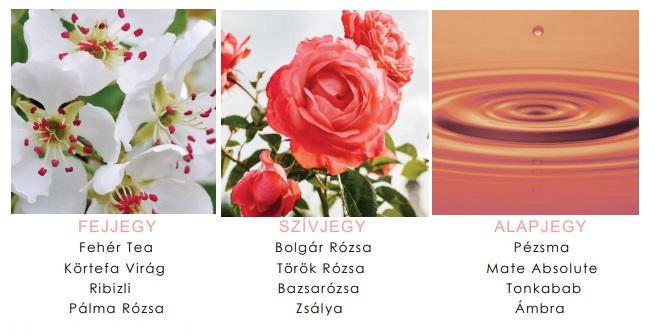 Új illatokkal bővült Elizabeth Arden White Tea családja - parfum-2, beauty-szepsegapolas -