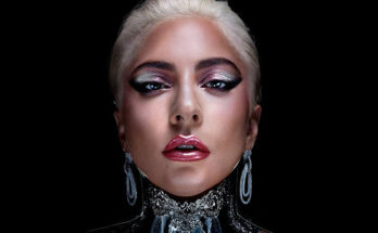 Haus Laboratories - Lady Gaga's New Beauty Line is Coming - beauty-en -