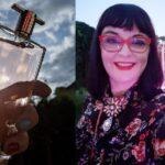 Megérkezett a Lancôme új parfümje: Idôle