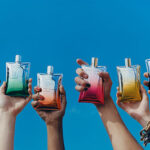 Új parfümvonallal jelentkezik Paco Rabanne- itt a Pacollection