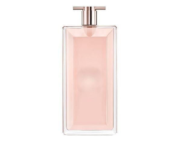 New Lancome fragrance for women - Idôle - perfume, beauty-en -