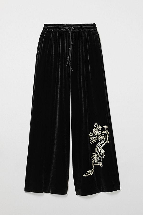 Kínai tervezővel készül a H&M következő együttműködése - oszi-es-teli-divat, ujdonsagok -